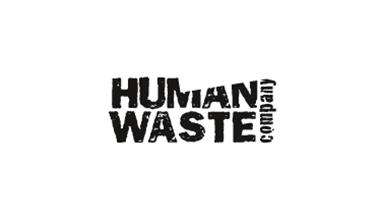 humanwaste_logo.jpg