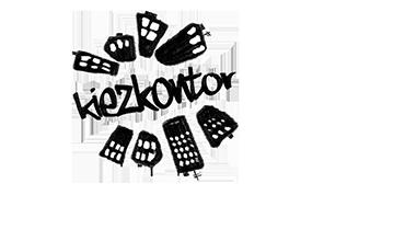 kiezkontor_logo.png