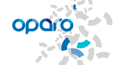 oparo_Logo.png