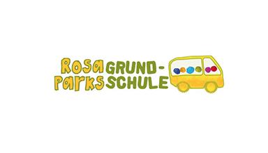 Rosa-Parks-Logo.png