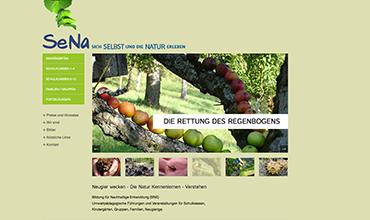 sen_webseite.png