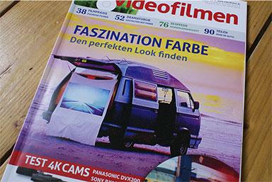 videofilmen_cover.jpg